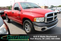 2002_Dodge_Ram 1500__ Fort Wayne Auburn and Kendallville IN