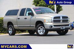 2002_Dodge_Ram 1500_SLT_ Salinas CA