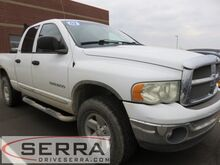 2002_Dodge_Ram 1500_SLT_ Washington MI