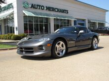 2002_Dodge_Viper_RT/10_ Plano TX