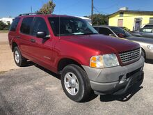 2002_FORD_EXPLORER__ Houston TX