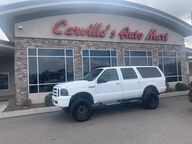 2002 Ford Excursion XLT Grand Junction CO
