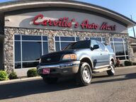2002 Ford Expedition Eddie Bauer Grand Junction CO
