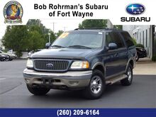 2002_Ford_Expedition_Eddie Bauer_