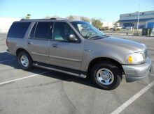 2002_Ford_Expedition_XLT 2WD_ Jacksonville FL