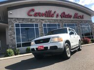 2002 Ford Explorer XLT Grand Junction CO