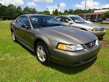 2002_Ford_Mustang_Base 2dr Fastback_ Enterprise AL