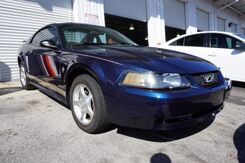 2002_Ford_Mustang_Deluxe_  FL