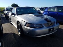 2002_Ford_Mustang_GT_  FL