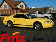 2002_Ford_Mustang_Premium_ Fishers IN