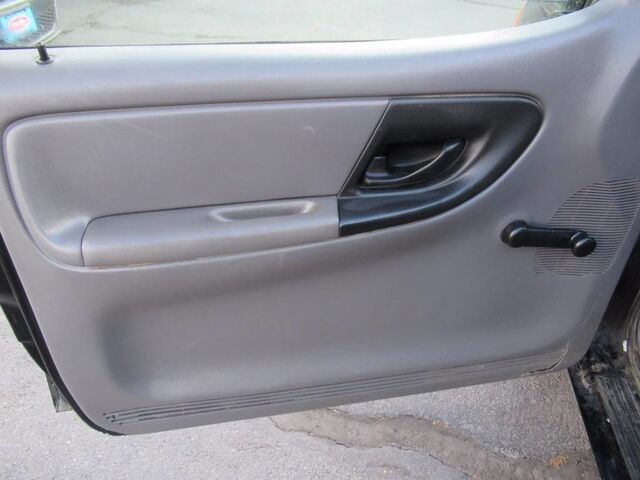 2002 Ford Ranger XL Bend OR