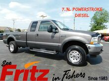 2002_Ford_Super Duty F-250_XLT_ Fishers IN