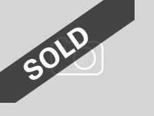 Ford Thunderbird Convertible w/Dual-Tops Scottsdale AZ