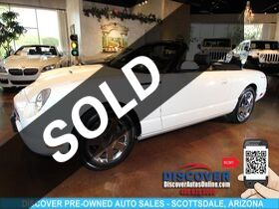 2002_Ford_Thunderbird_w/Hardtop Premium_ Scottsdale AZ