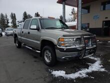 2002_GMC_2500HD__ Spokane WA
