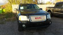2002_GMC_Envoy__ Sault Sainte Marie ON