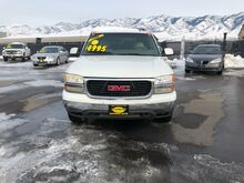 2002_GMC_Yukon XL 1500__ North Logan UT