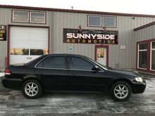 2002_HONDA_ACCORD_EX_ Idaho Falls ID