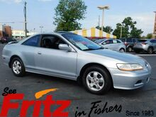 2002_Honda_Accord Cpe_EX w/Leather_ Fishers IN