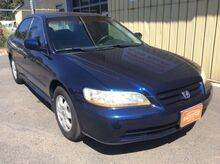 2002_Honda_Accord_EX Sedan AT_ Spokane WA