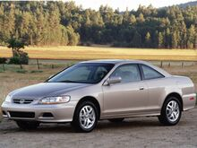 2002_Honda_Accord_EX_