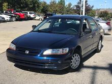2002_Honda_Accord_VP Auto_ Cary NC