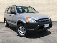 2002 Honda CR-V LX Chicago IL