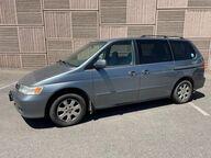 2002 Honda Odyssey EX Grand Junction CO