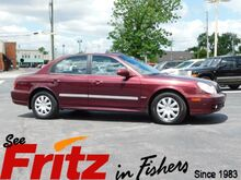 2002_Hyundai_Sonata__ Fishers IN