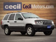 2002_Jeep_Grand Cherokee_Laredo_  TX