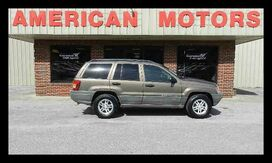 2002_Jeep_Grand Cherokee_Sport_ Brownsville TN