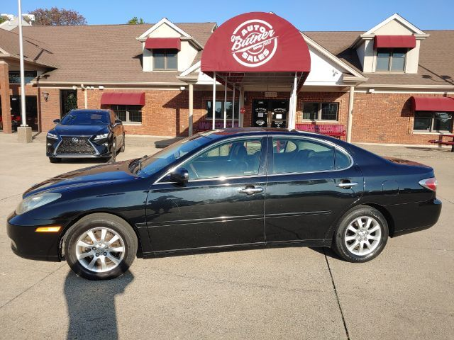 2002 Lexus ES 300 Sedan Sellersburg IN