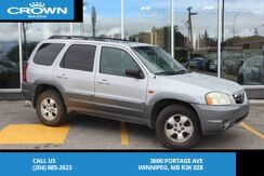 2002_Mazda_Tribute SUV_4dr 3.0L Auto LX AWD_ Winnipeg MB
