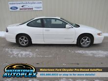 2002_Pontiac_Grand Prix_GT_ Watertown SD