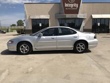 2002_Pontiac_Grand Prix_GT_ Wichita KS