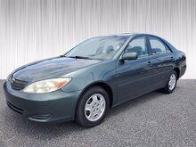 2002_Toyota_Camry__ Columbus GA