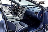 2003 Aston Martin Vanquish  Costa Mesa CA