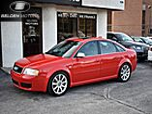 2003 Audi RS6  Conshohocken PA
