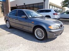 2003_BMW_3 Series_330xi_ Sumter SC