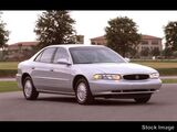2003 Buick Century Base Indianapolis IN