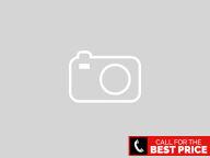 2003 Buick Century Custom Grand Junction CO