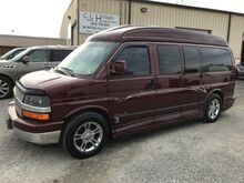 2003_Chevrolet_Express Conversion Van_Explorer Limited SE_ Ashland VA