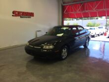 2003_Chevrolet_Malibu_LS_ Decatur AL