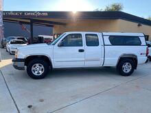 2003_Chevrolet_Silverado 1500__ Prescott AZ