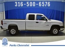 2003_Chevrolet_Silverado 2500HD_LS_ Wichita KS