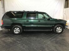 2003_Chevrolet_Suburban_1500 2WD_ Middletown OH