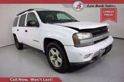 Chevrolet TRAILBLAZER EXT LT 2003