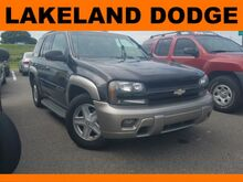 2003_Chevrolet_TrailBlazer_LS_  FL