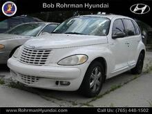 2003_Chrysler_PT CRUISER_LIMI_