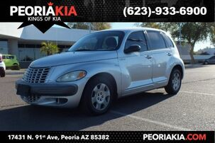 2003_Chrysler_PT Cruiser__ Phoenix AZ